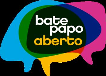 BATE PAPO